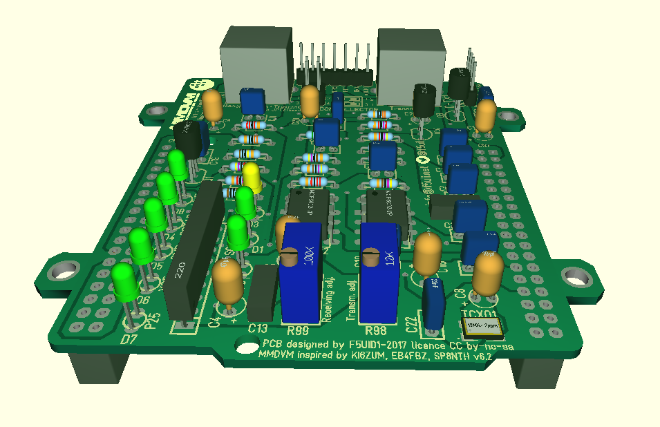 2017 01 01 21_25_48 Mod%C3%A8le 3D H__Users_User_Downloads_arduino Due Reference design_MMDVM STM32 F5U mmdvm shield for stm32 nucleo (diagram, pcb gerber, bom)  at readyjetset.co
